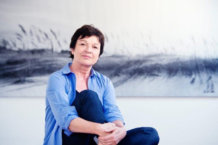Renate Dornhofer - Heilpraktikerin für Osteopathie in Kirchheim unter Teck